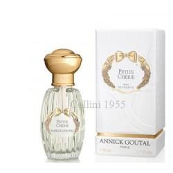 Annick Goutal Petite Cherie Edt Vapo 50 ml