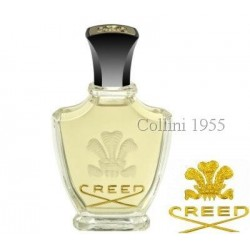 Creed Fleur de Bulgarie Millesime 75 ml