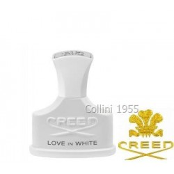Creed Love in White Millesime 30 ml