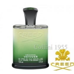 Creed Original Vetiver Millesime 120 ml