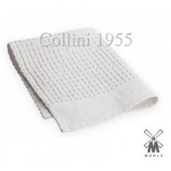 Asciugamani per Rasatura, 2 pezzi 60 X 45 cm