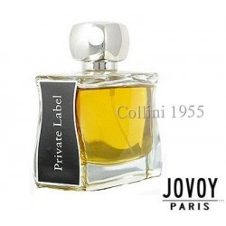 Jovoy Private Label EdP 100 ml