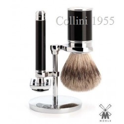 Set da barba Mühle 106