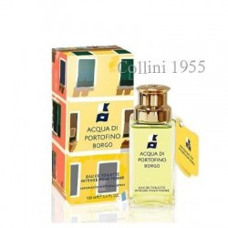 Acqua di Portofino Borgo Edt Intense 50 ml