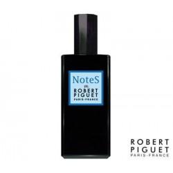 Notes Eau de Parfum 100 ml - Robert Piguet