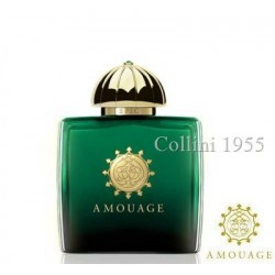 Amouage Epic for Woman EdP 50 ml