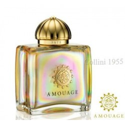Amouage Fate for Woman EdP 100 ml