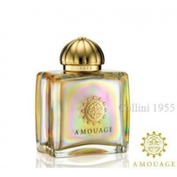 Amouage Fate for Woman EdP 50 ml