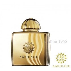 Amouage Gold for Woman EdP 50 ml