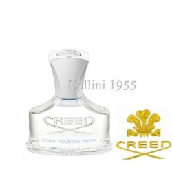 Creed Silver Mountain Water Millesime 30 ml
