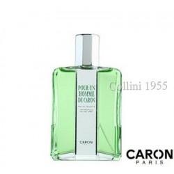 Pour un Homme de Caron Edt Vapo 125 ml