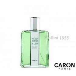 Pour un Homme de Caron Edt Vapo  75 ml