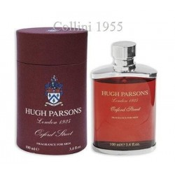 Hugh Parsons Oxford Street Edp 100 ml