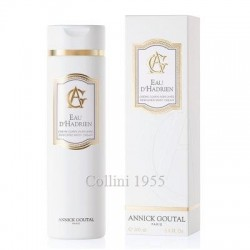 Annick Goutal Crema Corpo 200 ml Eau d'Hadrien