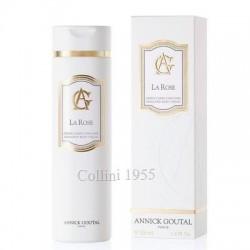Annick Goutal Crema Corpo 200 ml La Rose