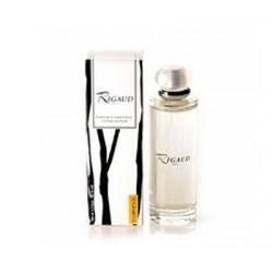 Rigaud Tournesol Room Fragrance Spray 100 ml