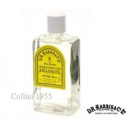 Freshening Lemon Cologne D.R. Harris 100 ml