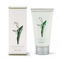 Penhaligon's Lily of the Valley Hand & Body Cream 150 ml