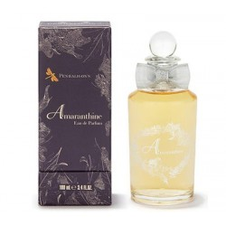 Penhaligon's Amaranthine EdP spray 100 ml