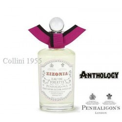 Penhaligon's Anthology Zizonia Edt spray 100 ml