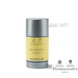 Penhaligon's Quercus Deodorant Stick 75 ml