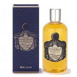 Penhaligon's Endymion Bath Shover Gel 300 ml