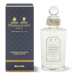 Penhaligon's Blenheim Bouquet After Shave Lotion 200 ml
