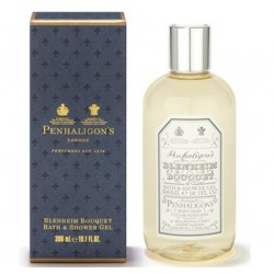 Penhaligon's Blenheim Bouquet Bath Shover Gel 300 ml