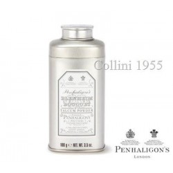 Penhaligon's Blenheim Bouquet Talcum Powder 100 g
