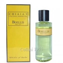 Chiaia 9 Colonia Assoluta Boellis 250 ml