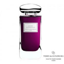 Terry de Gunzburg Rose Infernale Edp vapo 100 ml