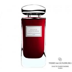 Terry de Gunzburg Rouge Nocturne Edp vapo 100 ml