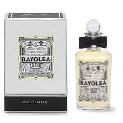 Penhaligon's Bayolea Edt spray 100 ml