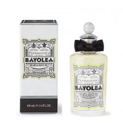 Penhaligon's Bayolea Beard & Shave Oil 100 ml