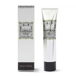 Penhaligon's Bayolea Aftershave Balm 150 ml