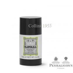 Penhaligon's Bayolea Deodorant 75 ml