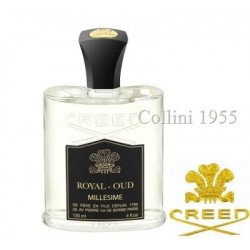 Creed Royal Oud Millesime 120 ml