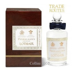 Penhaligon's Trade Routes Lothair Edt 100 ml