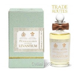 Penhaligon's Trade Routes Levantium Edt 100 ml
