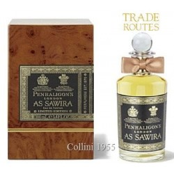 Penhaligon's Trade Routes As Sawira Edp 100 ml