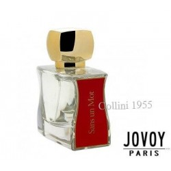 Jovoy Sans un Mot Extract 50 ml
