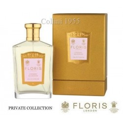 Floris Cherry Blossom Eau de Parfum 100 ml
