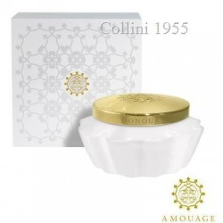 Amouage Honour Woman Body Cream