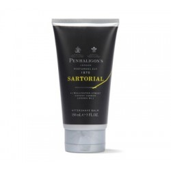 Penhaligon's Sartorial Aftershave Balm Tube 150 ml