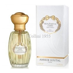 Annick Goutal Mon Parfum Cheri Par Camille EdP Vapo 100 ml