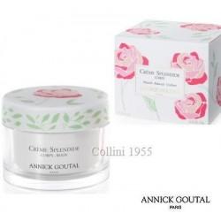 Annick Goutal Ligne Splendide Crema Corpo 200 ml