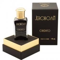 Jeroboam Oriento Extrait 30 ml