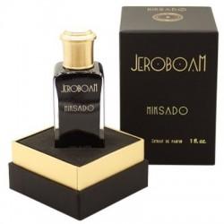 Jeroboam Miksado Extrait 30 ml