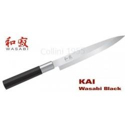 Coltello KAI Wasabi Yanagiba 6721Y