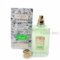 Acqua di Genova Fresh Edt Spray 100 ml
